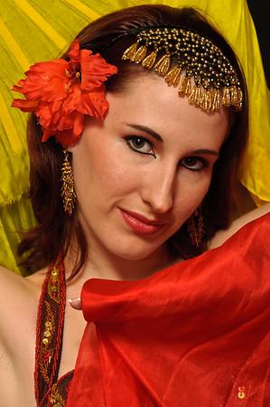 20080822 Zattana Photoshoot 169