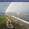 copied from the Duluth webcam on a rainy day