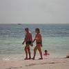 "The ""Beer Belly Banana Hammock Look"" was hot in Punta Cana"