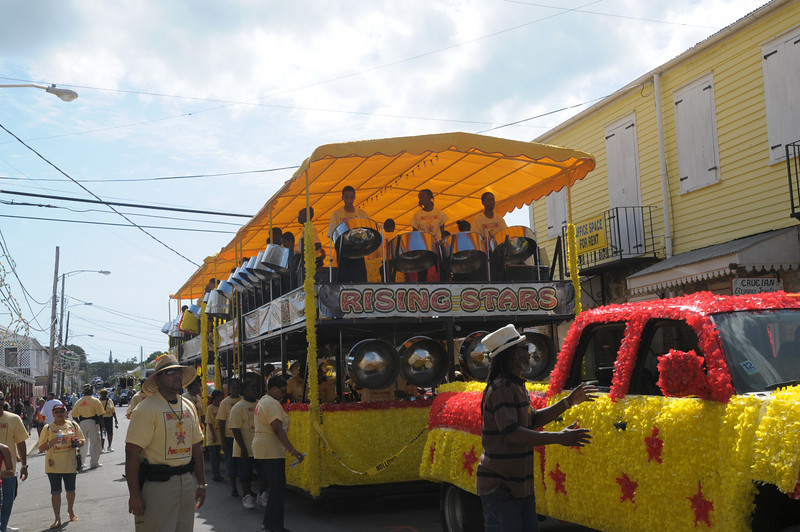 Childrens Parade-22