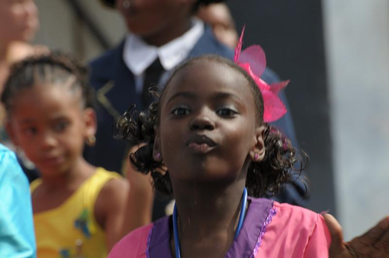 Childrens Parade-75