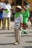 Childrens Parade-47
