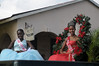 Childrens Parade-19