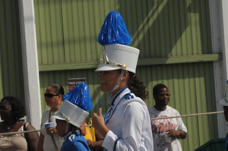 Childrens Parade-37