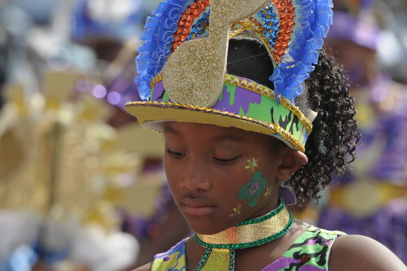 Childrens Parade-101