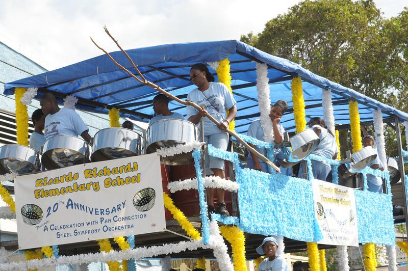 Childrens Parade-95