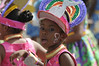 Childrens Parade-98
