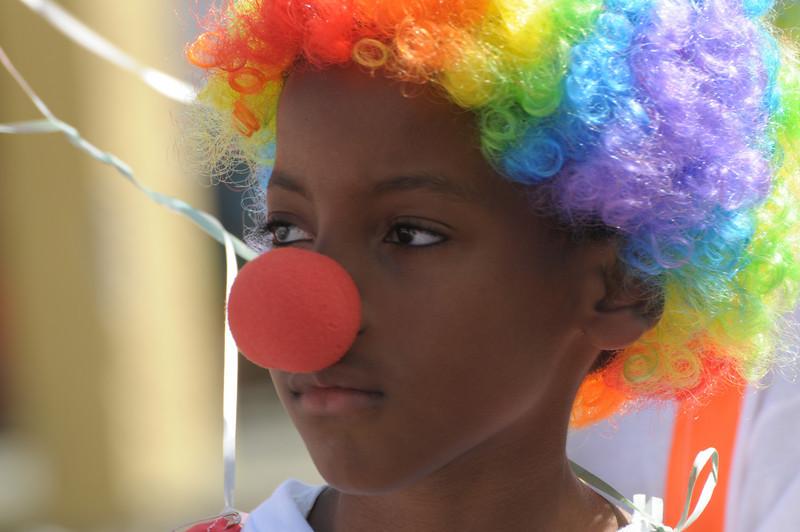 Childrens Parade-85