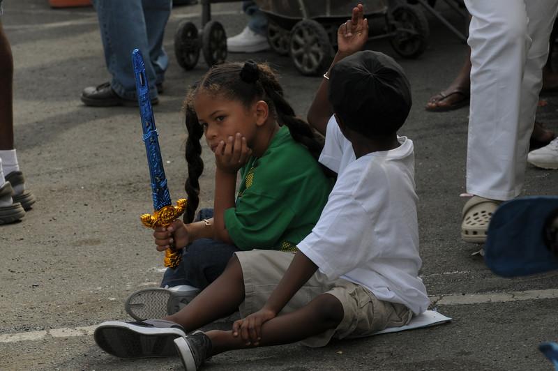 Childrens Parade-44