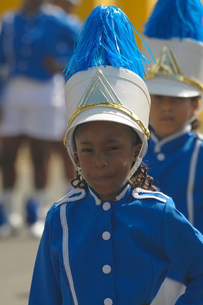 Childrens Parade-40