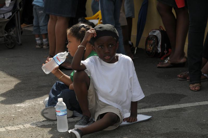 Childrens Parade-45