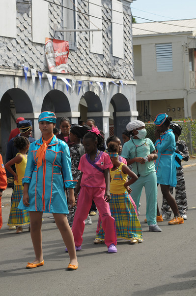 Childrens Parade-73