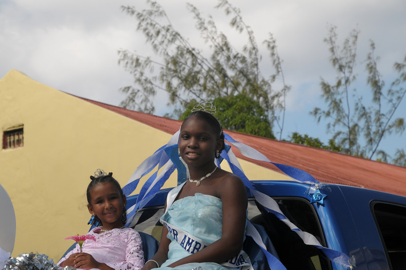 Childrens Parade-24