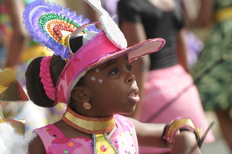 Childrens Parade-97