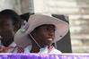 Childrens Parade-81