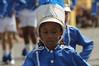 Childrens Parade-41