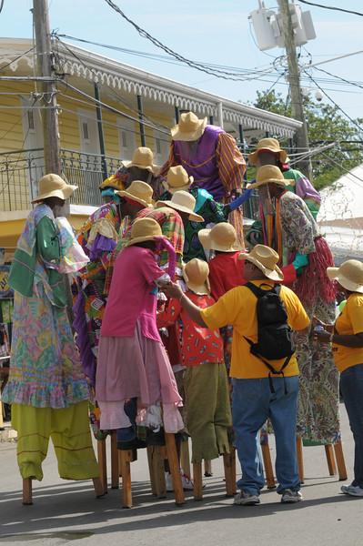 Childrens Parade-58