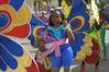 Childrens Parade-88
