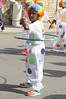 Childrens Parade-83