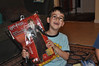 2009.04.20 - Matthew's 7th Birthday :
