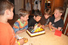 2009.04.24 - Matthew's Birthday Party :