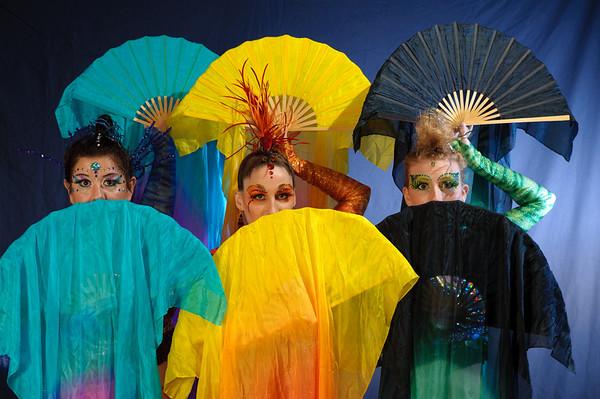 20091107 Mezzelli Photoshoot 078