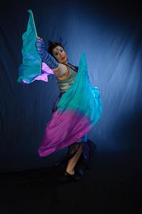 20091107 Mezzelli Photoshoot 128