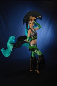 20091107 Mezzelli Photoshoot 124