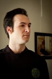 005 Yvan Smith: one of my martial arts instructor at www.santacruzkungfu.com.