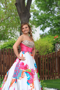 2011 Prom-3297