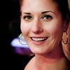 023 Shannon Kerr: I ran into Shannon at Ciao Bella in Ben Lomond.