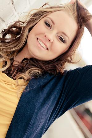 2012 02 Lauren B