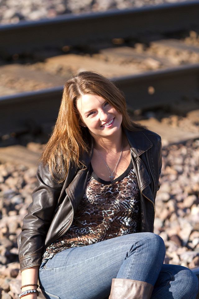 2012 Alex Lyons-2925