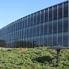Yorktown Heights IBM Research