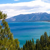 Lake Tahoe May 2012 trip