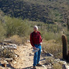 McDowell Mountain Loop Trail
