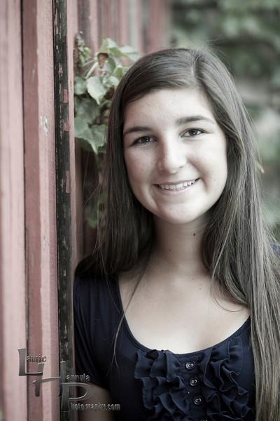2012 Jess Wicinski Senior PIcs-7694