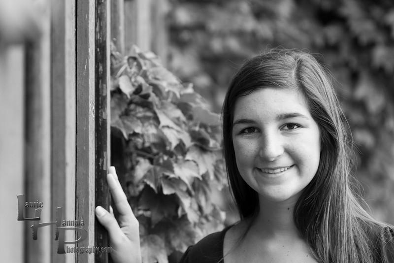 2012 Jess Wicinski Senior PIcs-7689