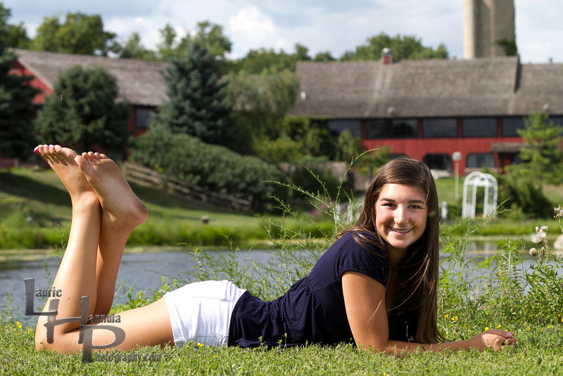 2012 Jess Wicinski Senior PIcs-7550