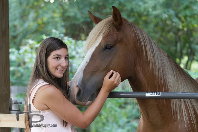 2012 Jess Wicinski Senior PIcs-7944