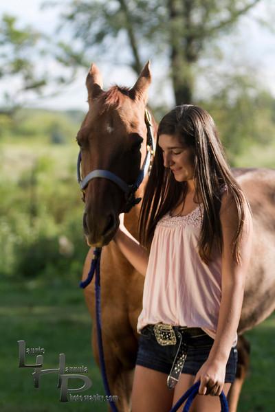 2012 Jess Wicinski Senior PIcs-7880