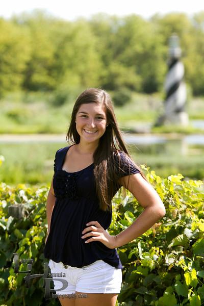 2012 Jess Wicinski Senior PIcs-7424