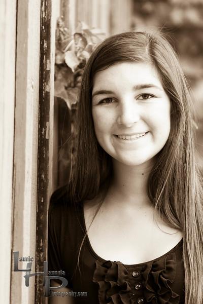 2012 Jess Wicinski Senior PIcs-7693