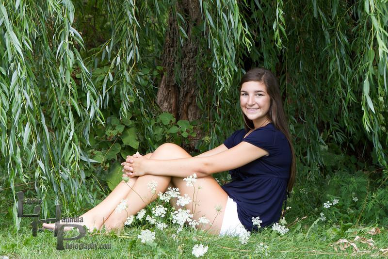 2012 Jess Wicinski Senior PIcs-7632