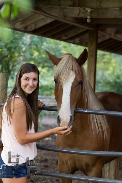 2012 Jess Wicinski Senior PIcs-7940