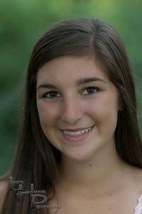 2012 Jess Wicinski Senior PIcs--65