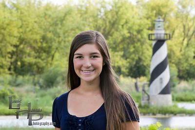 2012 Jess Wicinski Senior PIcs-