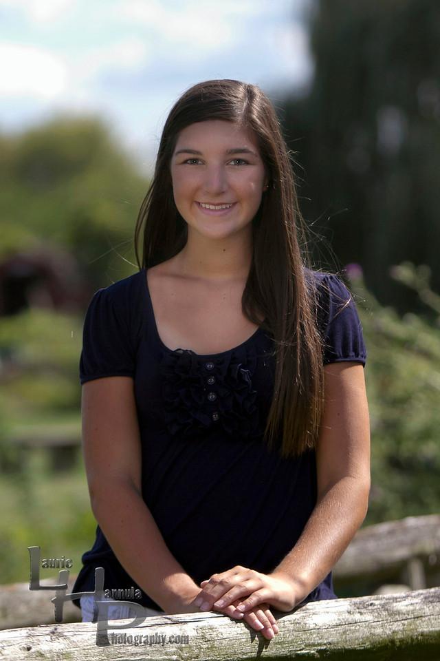 2012 Jess Wicinski Senior PIcs--3
