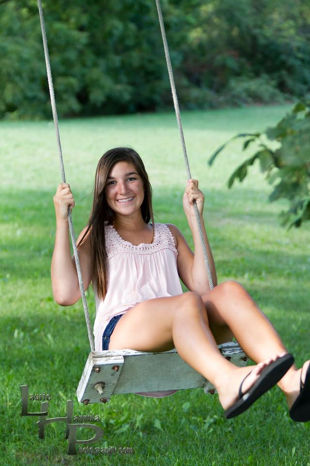2012 Jess Wicinski Senior PIcs-7797