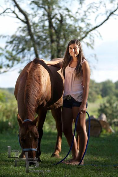 2012 Jess Wicinski Senior PIcs-7863